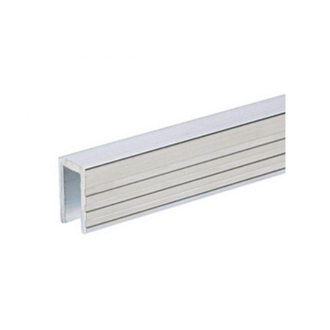Beautiful profili alluminio prezzi contemporary for Strisce led bricoman